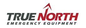 True North Emergency